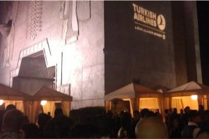ADMP Events Big Bang New Years Eve Sponsor Turkish Airlines