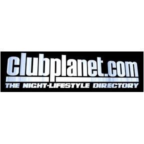 clubplanet