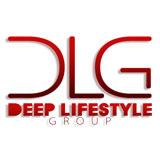 deeplifestyle