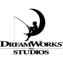 Dreamworks Studio Logo