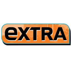 extralogo