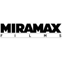 miramaxlogo