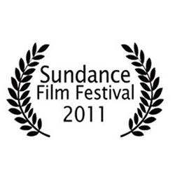 sundance2011logo